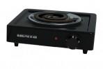 Плита электрическая Мечта 20 (111Т) ЭПТ-1 черная