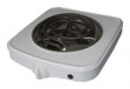 Плита электрическая ЭП Нс 1001