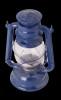 Лампа керосиновая 225 28 см, 55-74  32900035