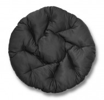 Подушка для подвесного кресла SEVILLA ЧЕРНАЯ ЦН