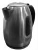 Чайник электрический ENERGY E-202 1,7л, диск, металл. корпус СТ-5 1704000