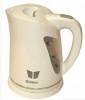 Чайник электрический ENERGY E-217 1,7л, диск СТ-5 1704005