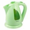 Чайник электрический ENERGY E-203 1,7л, диск, св. зеленый СТ-5 1704006