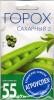 Семена Горох Сахарный 2 ранний 10 г Тимирязевский питомник