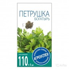 Семена АГРОУСПЕХ Петрушка Богатырь 3 г