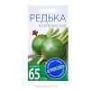 Семена АГРОУСПЕХ Редька Маргеланская 1 г