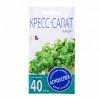 Семена Салат-кресс Ажур 1 г АГРОУСПЕХ