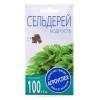 Семена АГРОУСПЕХ Сельдерей Бодрость листовой 1 г