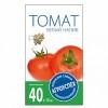 Семена Томат Белый налив ранний холодоустойчивый 0,3 г АГРОУСПЕХ
