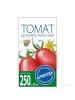 Семена Томат Де-Барао красный поздний 0,1 г АГРОУСПЕХ