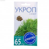 Семена АГРОУСПЕХ Укроп Салют поздний 3 г
