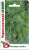 Семена Укроп Леший Биотехника Ц