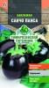 Семена Баклажан Санчо Панса 0,2 г Тимирязевский питомник