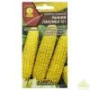 Семена Кукуруза сахарная Ранняя лакомка 121 АЭЛИТА