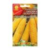 Семена Кукуруза Лакомка Белогорья сахарная Аэлита Ц x10