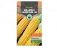 Семена Кукуруза Кубанская консервная 148 4 г Тимирязевский питомник