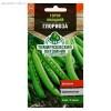 Семена Горох Глориоза Сахарный 10 г Тимирязевский питомник