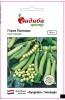 Семена Горох Плерадо 20 шт Сенгента Ц