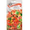 Семена Фасоль вьющ Огненно-красная Поиск Ц