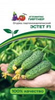 Семена Огурец Эстет 5 шт. ПАРТНЕР