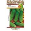 Семена Огурец Застольный НК Ц
