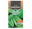 Семена Огурец Дальневосточный 27 0,5 г Тимирязевский питомник