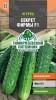 Семена Огурец Секрет фирмы 10 шт. Тимирязевский питомник