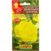 Семена Капуста цветная Зеленый сугроб Аэлита Ц