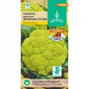 Семена Капуста Зеленый сугроб цветная ЕвроСем Цх10