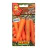 Семена Морковь Вкус детства Аэлита Ц