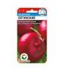 Семена Лук Ялтинский красный Сибирский Сад