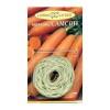 Семена Морковь Самсон лента Гавриш