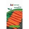 Семена Морковь Болеро 0,5 г ПАРТНЕР