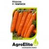 Семена Морковь Чемпион 0,5 г Садовита/Сингента Ц