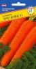 Семена Морковь Дордонь Престиж Ц