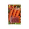 Семена Морковь Королева осени (драже) Аэлита