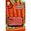 Семена Морковь Зимний нектар (драже) Аэлита