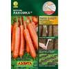Семена Морковь Лакомка (лента) Аэлита Ц