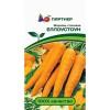 Семена Морковь Еллоустоун 0,5г Партнер Ц
