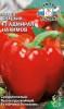 Семена Перец Адмирал Нахимов Седек Ц