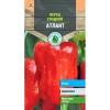 Семена Перец Атлант среднеспелый крупный 0,3 г Тимирязевский питомник