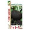 Семена Редька Чернавка 1+1 Гавриш Ц