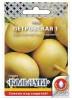 Семена Репа Петровская Кольчуга НК