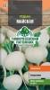 Семена Редька Майская 1 г Тимирязевский питомник