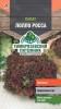 Семена Салат Лолло Росса листовой ранний 0,5 г Тимирязевский питомник