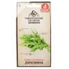 Семена Салат Рукола (индау) Диковина 1 г (двойная фасовка) Тимирязевский питомник