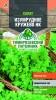 Семена Салат Изумрудное Кружево 0,5 г Тимирязевский питомник