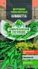 Семена Салат Руккола дикая Оливетта двурядник тонколистный 0,1 г ТИМИРЯЗЕВСКИЙ ПИТОМНИК