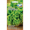 Семена Салат Изумрудный Седек Ц