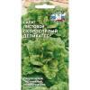 Семена Салат Скороспелый деликатес Седек Ц